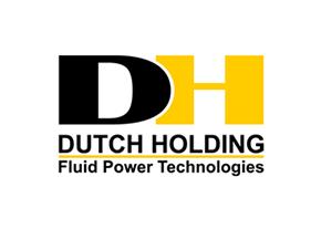 logo_dutchholding
