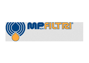 logo_mpfiltri