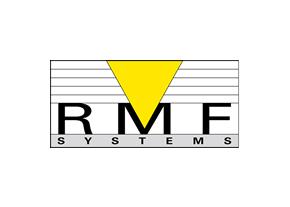 logo_rmf