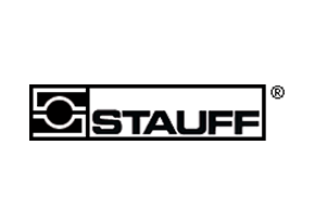 logo_stauff