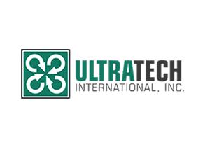 logo_ultratech