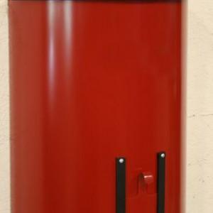 Ultra-Dispenser , Wall Mount Model