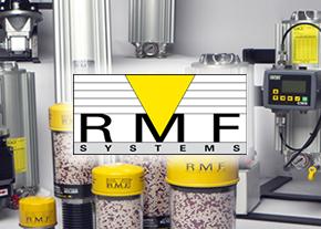 01 RMF System