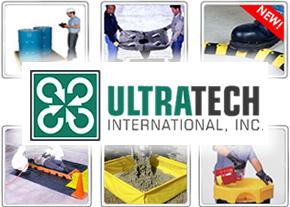 02 UltraTech